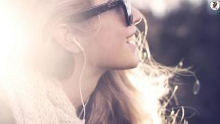 Sweater Beats - Glory Days (feat. Hayley Kiyoko)