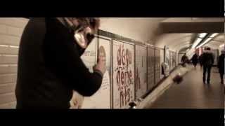 ONUOREMUN - El perfume feat. Mad J, L.O.drama - Ser o no Ser [2B or no 2B] (PARIS)