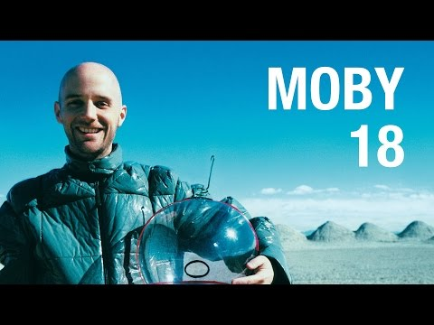 moby-great-escape-official-audio-moby