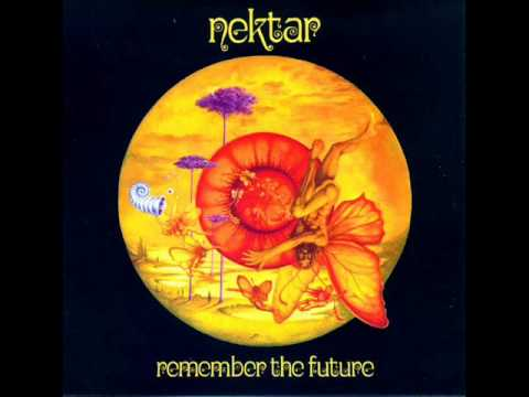 nektar-path-of-light-remember-the-future-see-them-run-thecrossfire951