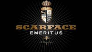 Scarface - Emeritus - Who Are They