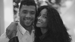 Inside Ciara's 'Best Christmas Ever' With Russell Wilson