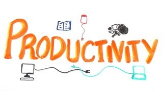 Clip_Productivity 01