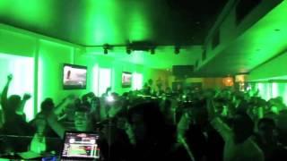 DIOGO MENASSO @ SWEET CLUB (RIO MAIOR - 17 FEV 2012)