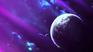 Audiomachine - Rise Of the Planets (Epic Choral Action)