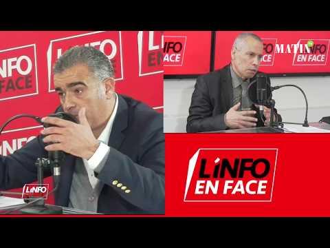 Video : Faillite des TPE-PME : Abdellah El Fergui tire la sonnette d'alarme