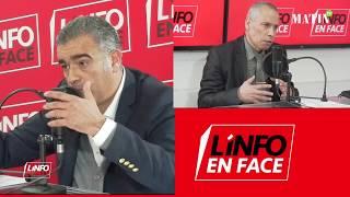 Faillite des TPE-PME : Abdellah El Fergui tire la sonnette d'alarme
