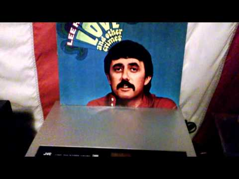 lee-hazlewood-love-and-other-crimes-seth-pergerson