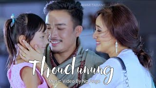 Thoudunung || Bala & Ojit || Hokraj || Ng Ango || Official Music Video Release 2018 width=