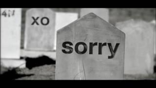 DNTXT : Written in Stone