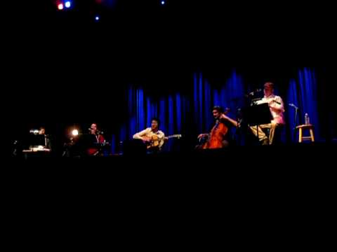 the-magnetic-fields-all-i-want-to-know-live-at-the-pageant-in-st-louis-3-6-10-snivelttam