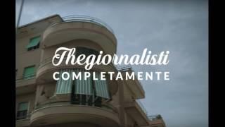 Thegiornalisti - Completamente (testo)