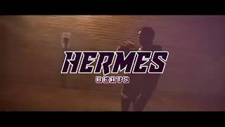 "[FREE]*2019*""SCORPIO"" | UK DRILL TYPE BEATS #HarlemSpartan x Zone 2 | Prod By Hermes Beats"