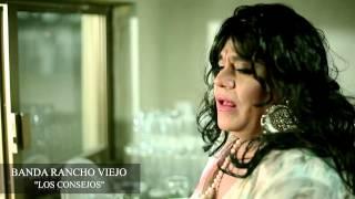 La Bandononona Rancho Viejo de Julio Aramburo - Los Consejos (Video Oficial)