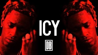 *FREE* YOUNG THUG x DRAKE Type Beat - ICY (Prod. Ditty Beatz)