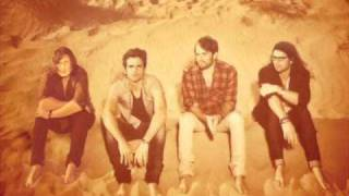 Kings Of Leon - Immortals (High Quality)
