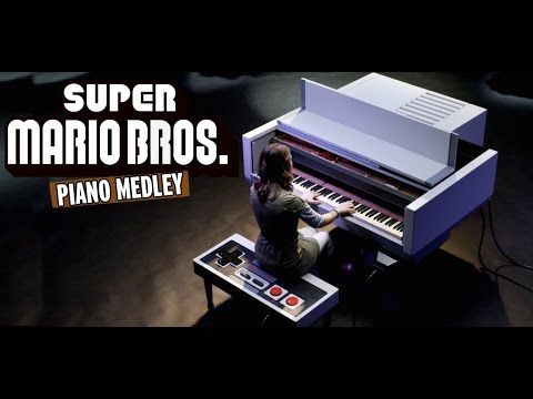 super-mario-bros-medley-player-piano-sonya-belousova-playerpiano