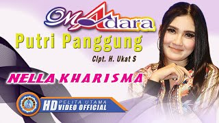 Putri Panggung - Nella Kharisma