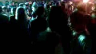 KINO CON DJ CARLOS VELASQUEZ - CHICLAYO - PERU