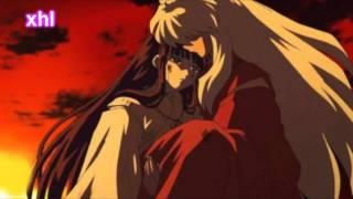 Inuyasha OST / Dearest [Violin Version]
