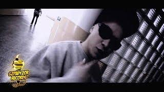 "Shellerini feat. donGURALesko ""Wstań i Idź"" (PDG GAWROSZ)"