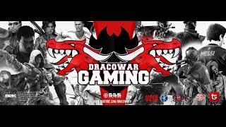 Gamers And Otaku's Épisode 06