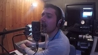 Let Me Love You - Justin Bieber x Mario (Lorenzo Summa Mash-Up Cover)