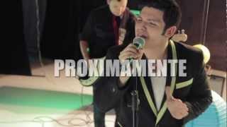 """Nuevo Video """"HASTA EL AMANECER"""" Proximamente..."""