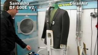 2010 Sankosha DF 100E V2-02 CleanAir with Title.avi
