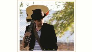 Instrumental - Voy para mi Pueblo - Tony Mora