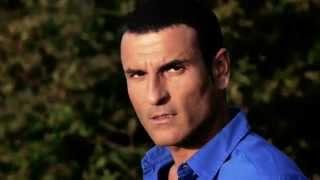 Sal Da Vinci - Perdona (Video Ufficiale)