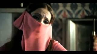 Vevo láska v housce-Xindl x feat. Olga Lounová
