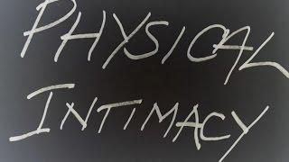 "Casteleiro - ""Physical Intimacy"", with lyrics"