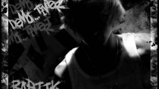 Raptik - 4ever feat. Generic