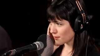 Landslide (Live) - Fleetwood Mac - Sara Niemietz & W.G. Snuffy Walden