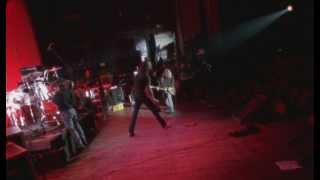 Nirvana - Love Buzz (Live at the Paramount 1991) HD