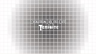 Teminite - Evolution[xKito Cut]