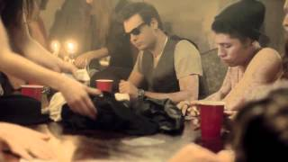 Tonight Is The Night (Timeflies Remix) - Outasight feat. Timeflies.