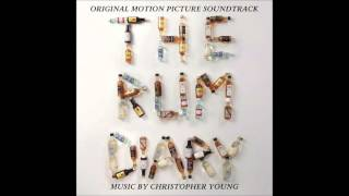 Christopher Young - Black note blues
