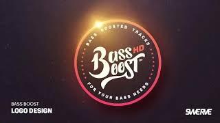 Dimitri Vegas & Like Mike vs KSHMR - OPA [Bass Boosted]