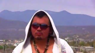 Los Locos (Video Oficial) Los Patrones Del Hyphy 2016