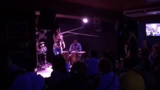 Lázaro Valdés y Son Jazz - Lágrimas Negras