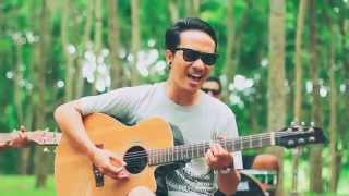King Of Panda - Dua Belas, Acoustic Version (Official Video) HD