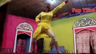 Afreen Khan New Hot Mujra 2017 ! Unseen Pakistani Sexy Dance Video