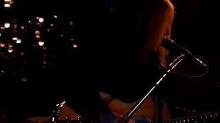 Johnny Lima - It's My Life
