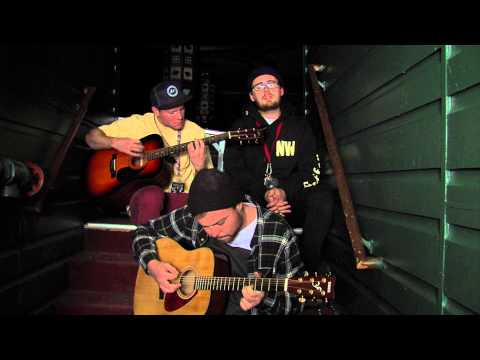 seaway-slowing-down-acoustic-mike-cohane