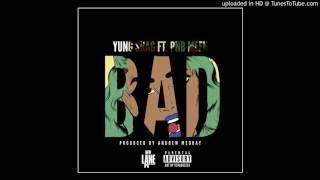 PnB Meen Feat YungShag - Bad