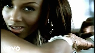 Missez - Love Song ft. Pimp C