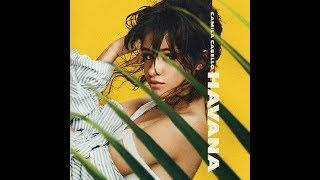 camila cabello - Havana- Ringtone