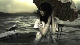 Mina Harker(feat. Laibach) - Ohne Dich (Rammstein Cover)